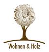 RZ_Logo_W&H 100x100