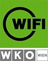 WIFI-Wien
